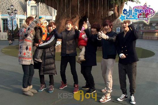 Hello Baby Boyfriend  dans Hello Baby Boyfriend 20130124_boyfriend_band1